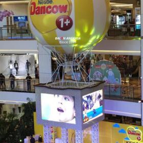 balon selfie balon-angkasa.com dancow