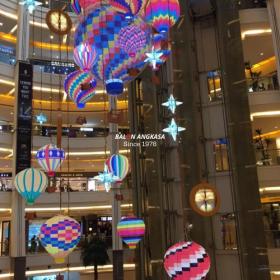 balon selfie balon-angkasa.com