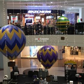 event balon selfie balon-angkasa.com